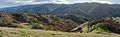 Del Valle Regional Park Eagle Crest Trail B.jpg
