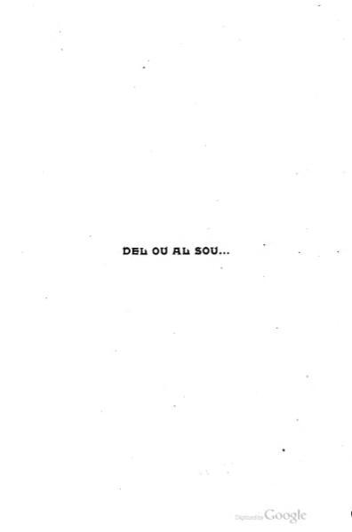 File:Del ou al sou (1897).djvu