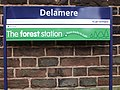 Delamere railway station sign - DSCF0237.jpg