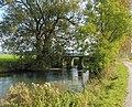 Delbrück - Boker-Heide-Kanal - 1.jpg