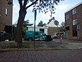 Delft - 2011 - panoramio (286).jpg