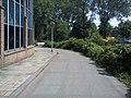 Delft - 2011 - panoramio (81).jpg