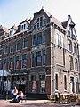 Delft - Camaretten 1.jpg