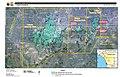 Delhi Sands Flower-loving Fly Recovery Unit Map.jpg