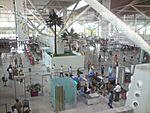 Delhi airport Terminal (3623301550).jpg