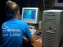 Workstation - Wikipedia