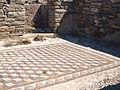 Delos cubic floor mosaic.jpg
