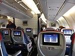 Delta SiègeEconomique A330 300.JPG