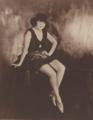 Delyle Alda (Sep 1921).png