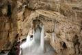 Demanova Ice Cave 21.jpg