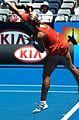 Dementieva Australian Open 2009.jpg