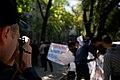 Demonstration Bishkek (8053214346).jpg