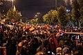 Demonstration Erdogan Victory Istanbul 2018 (1).jpg