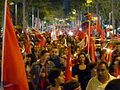 Demonstrations and protests against policies in Turkey 201306 1340636.jpg