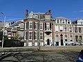 Den Haag - panoramio (110).jpg