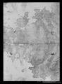 Den innersta av Gustav II Adolfs Lützenskjortor - Livrustkammaren - 43732.tif