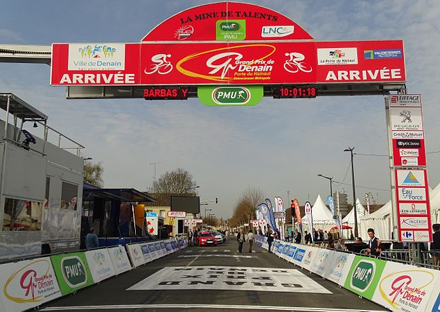 Denain - Grand Prix de Denain, 16 avril 2015 (A06).JPG