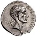 Denarius of Marcus Ulpius Nerva Traianus Obverse.PNG