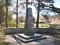 Denkmal Königswartha.JPG