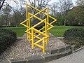 Denkmal zur Erinnerung an die Jüdische Synagoge Dortmund Dorstfeld.jpg