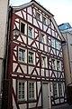 Denkmalgeschützte Häuser in Wetzlar 73.jpg
