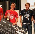 Dennis gewinnt EPS 1on1.jpg