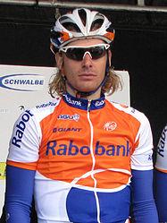 Dennis van Winden