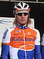 Dennis van Winden (cropped).jpg