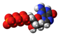 Deoxyguanosine-triphosphate-anion-3D-spacefill.png