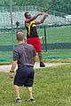 Department of Defense Warrior Games 2015 150613-A-OQ288-030.jpg