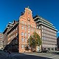 Depenau 1, Klingberg 1 (Hamburg-Altstadt).2.29140.ajb.jpg
