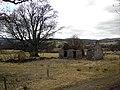 Derelict Cottage - geograph.org.uk - 1749567.jpg