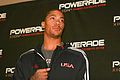 Derrick Rose Meet-n-Greet-0055.jpg