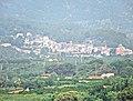 Des del mirador del parc Samà, Riudecanyes - panoramio.jpg