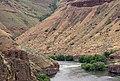 Deschutes National Forest, Lower Deschutes River, Bureau of Land Management (36951202491).jpg