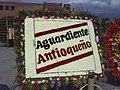 Desfile de Silleteros2007-(32)Medellin.JPG