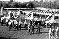 Desfile nazista em Porto Alegre 1937.jpg