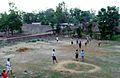 Desi Playground.jpg