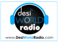 Desi World Radio.png