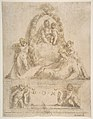 Design for a Sepulchral Monument of a Youth MET DP810977.jpg