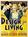 Designforliving1933.jpg