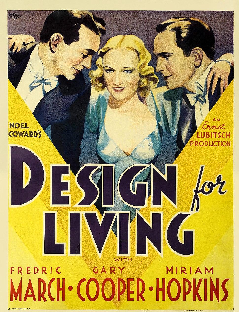 Designforliving1933