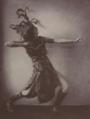 Desiree Lubovska 1921.png