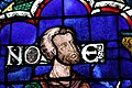 Detail, Ancestors of Christ window, Canterbury Cathedral (17682983079).jpg