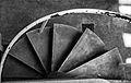 Detalle escalera elicoidal.jpg