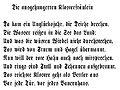 Detlev von Liliencron - Die ausgehungerten Klosterfräulein.jpg