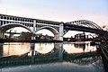 Detroit-Superior Bridge (24087314223).jpg