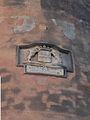 Dettaglio della torre di Cassibile.JPG