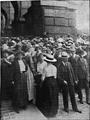Deutsche Kriegszeitung (1914) 01 05 1.png