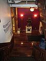Deutsches Haus NOLA interior Downstairs Berlin.JPG